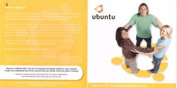 ubuntu804_desktop_obal