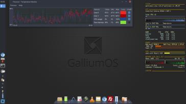 desktop_temp