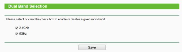 11_dualband.